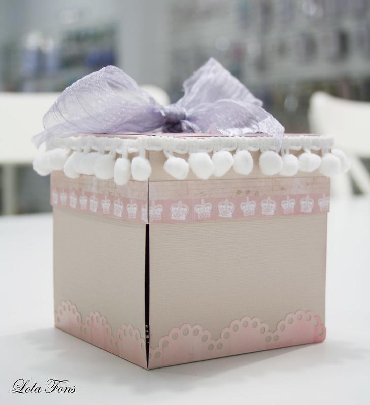 caja_regalo1