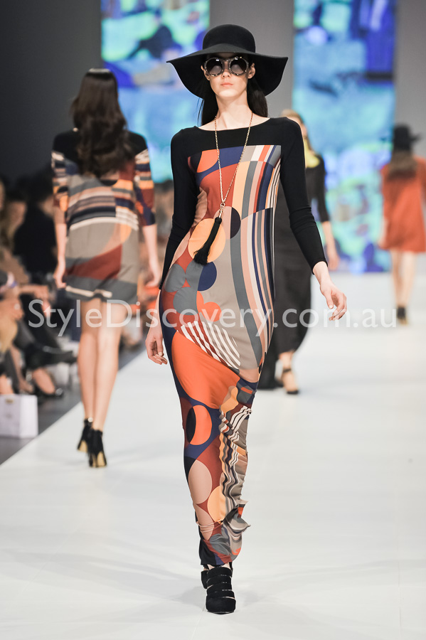 Runway02_by_InStyle-2-268