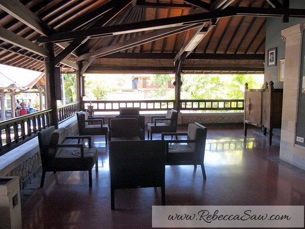 Club Med Bali - Resort Tour - rebeccasaw-123
