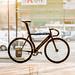 Urban Cyclist 10