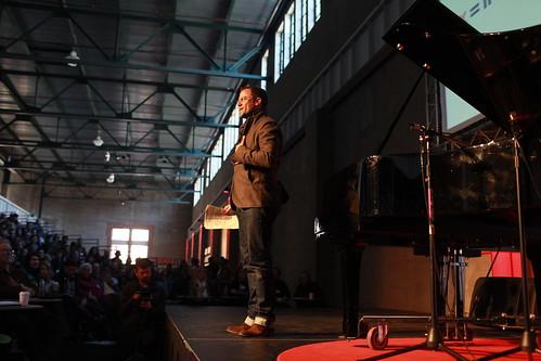 032213_TEDxRVA_114