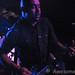 Finch - The Institute Birmingham - 21-03-13