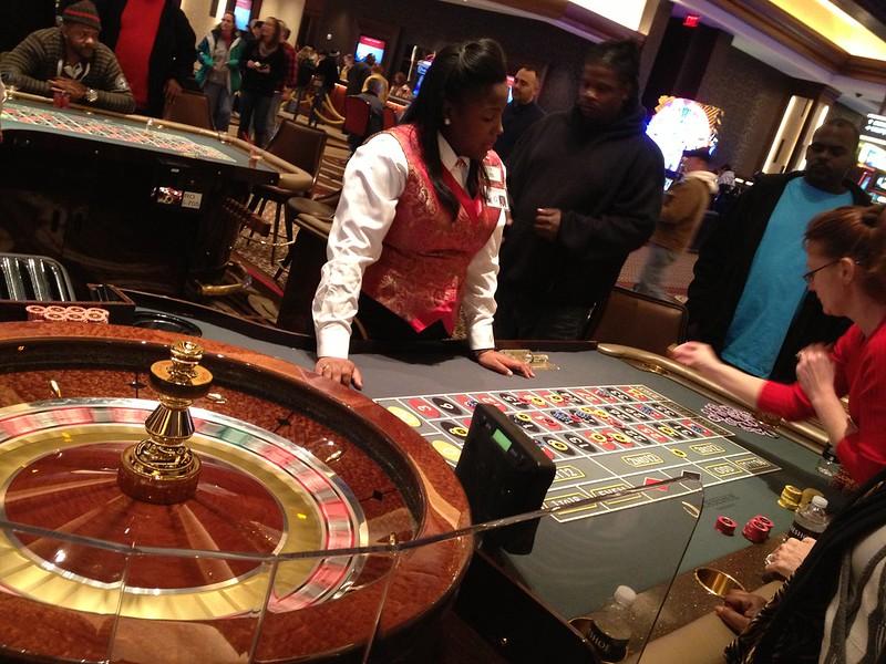 No bet pokeri no bonus code