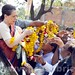 Sonia Gandhi gifts more projects to Raebareli 11