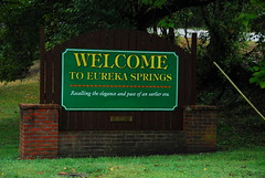 Eureka Springs (1)
