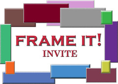 Frame It! ~Level 1~