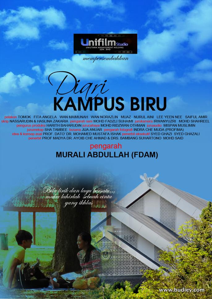 poster Diari Kampus Biru-001