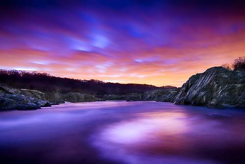 greatfalls nationalparkservice hdr unitedstatesnationalpark