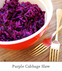 purplecabbageslaw
