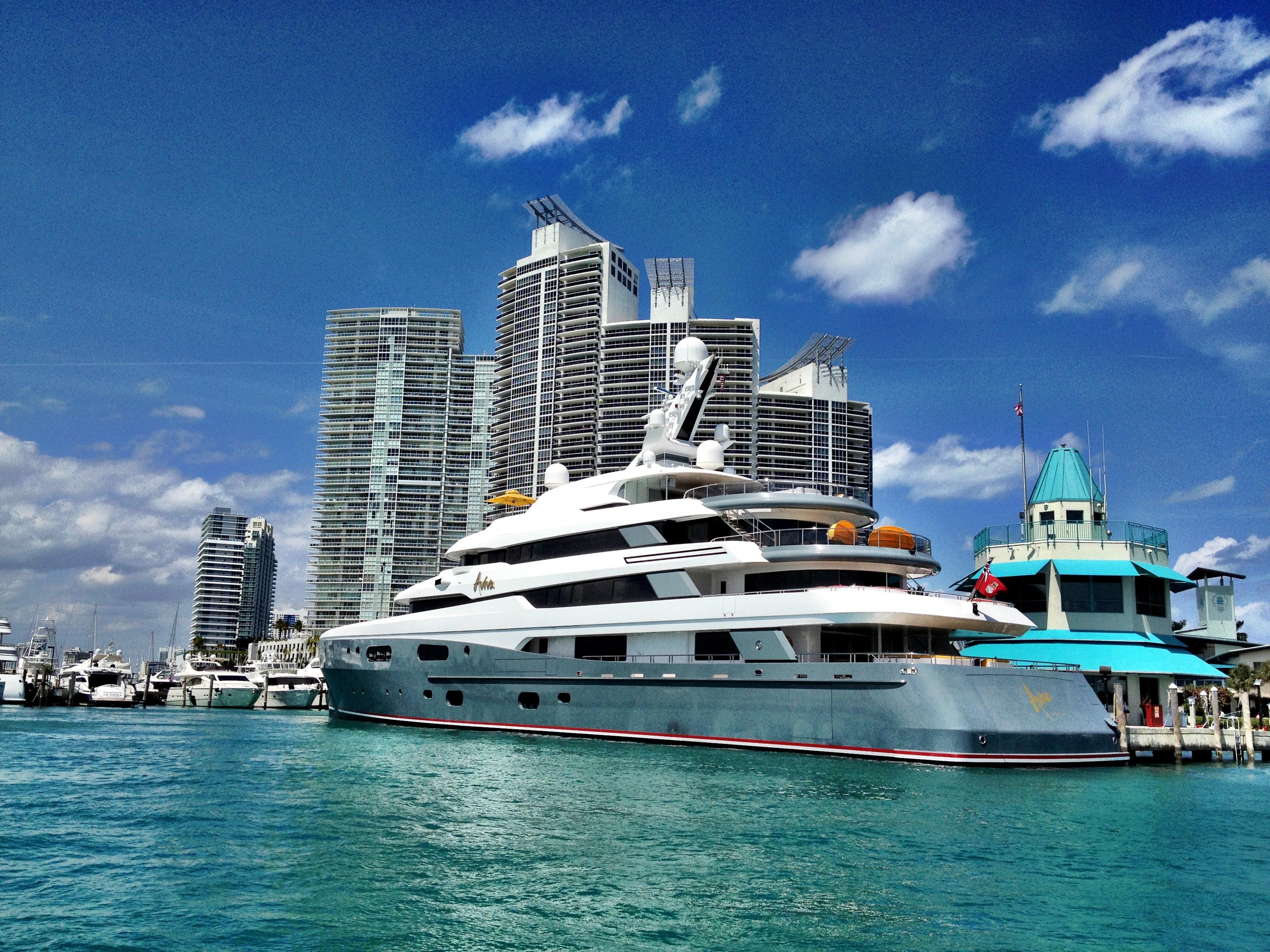 South Beach Luxury Ocean Hotel Suites Phone Number