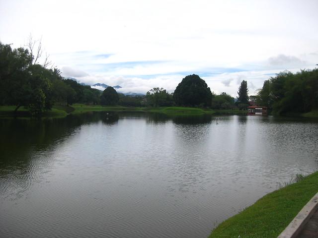 Taiping lake garden IMG_5746