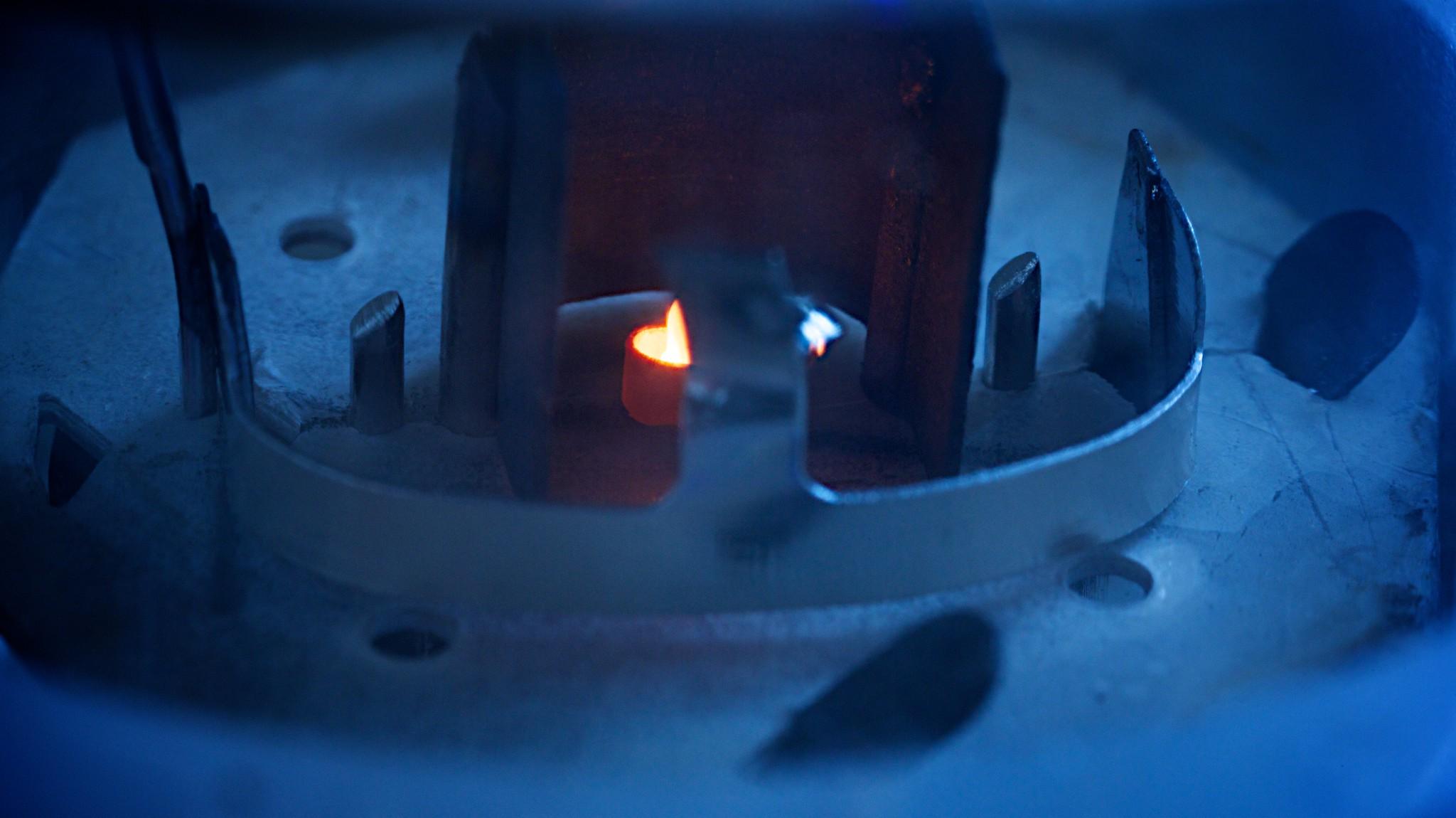 macro valve technical