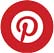 pinterest_logo copy