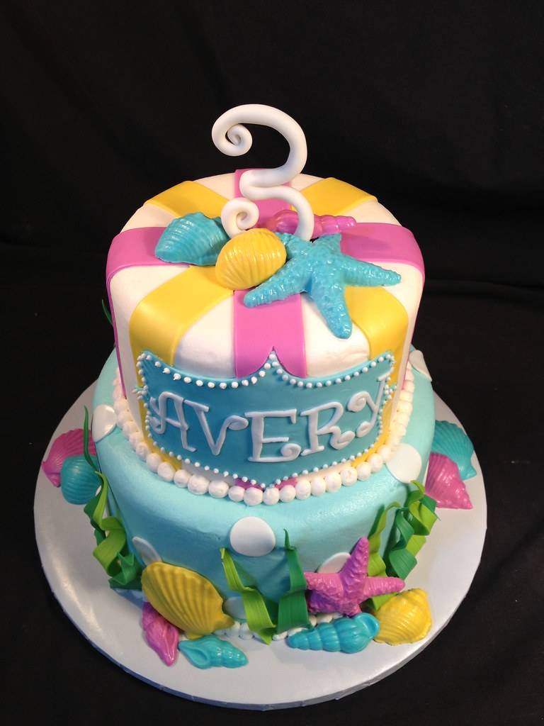 Strange Birthday Cakes Aprils Cakes Funny Birthday Cards Online Amentibdeldamsfinfo