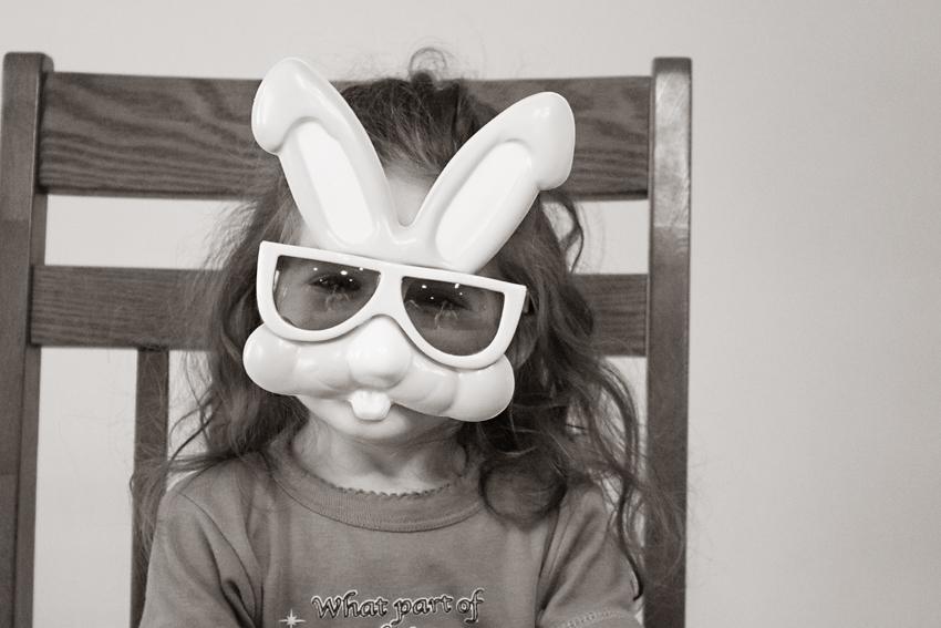 4709 bunny mask RS