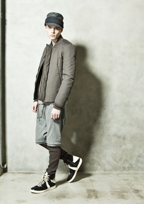 John Hein0014_KAZUYUKI KUMAGAI AW13(Fashion Press)