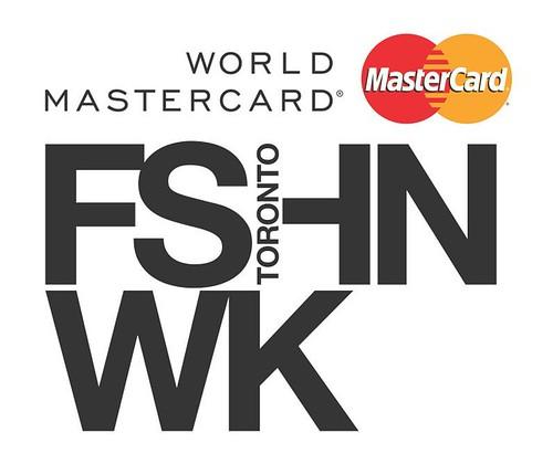 WMCFW logo