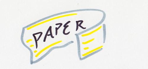 speaker-drawings-9 1