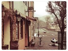 28.03.2013 Witzenhausen