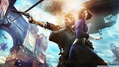 bioshock_infinite_3-wallpaper-1920x1080