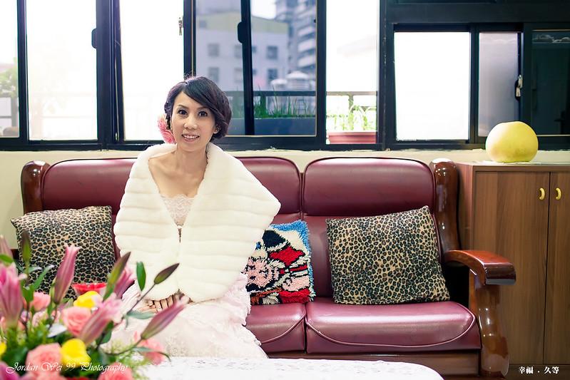 20121209-新莊永寶-065