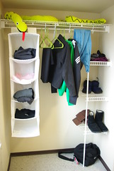 furniture(0.0), brand(0.0), shelving(1.0), shelf(1.0), closet(1.0), room(1.0), wardrobe(1.0),