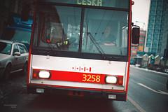 Česká republika : Brno / Czech Republic
