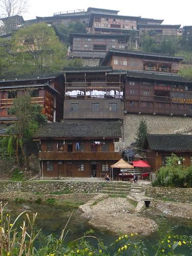 Guizhou13-Kaili-Xijiang (25)