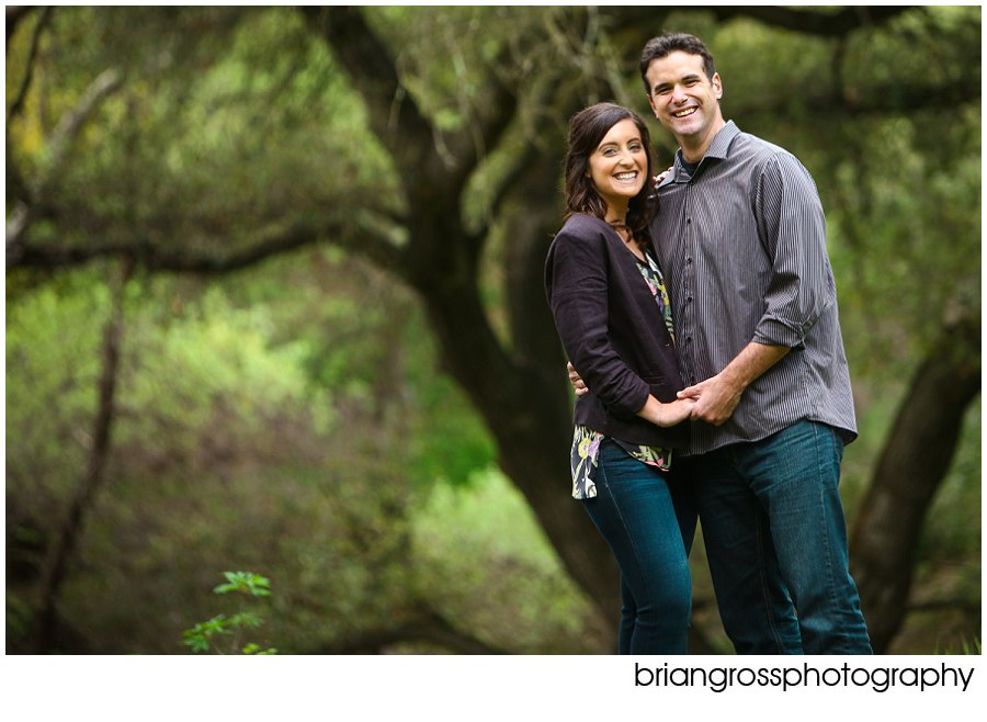 Rachael&Andy_Engagement_BrianGrossPhotography-173_WEB