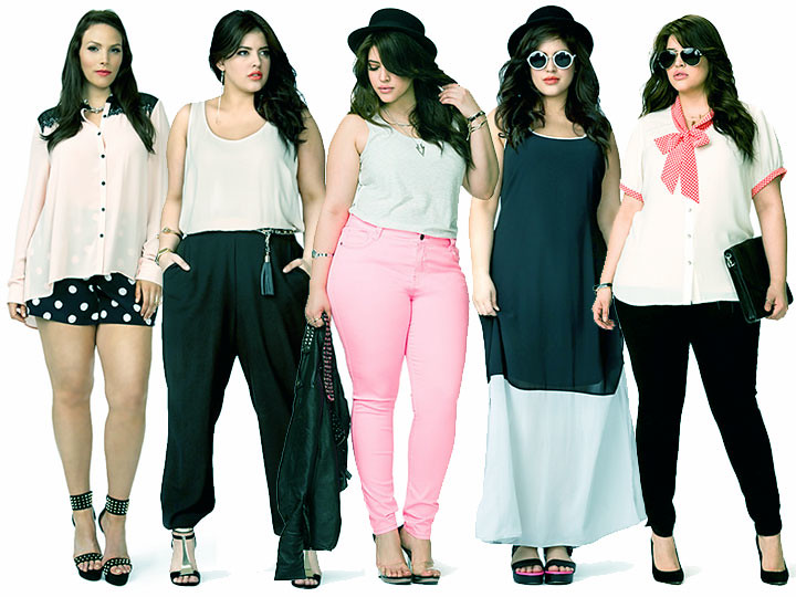 forever21plussize