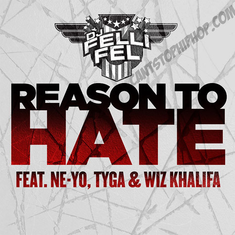 reason-to-hate-cover