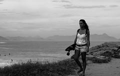 Rio de Janeiro 50mm