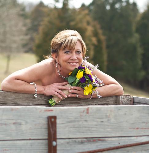 McCabe Wedding 7