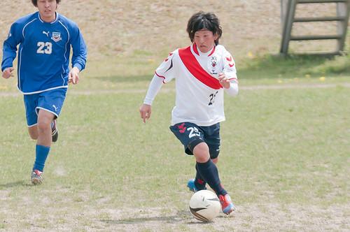 2013.04.14 全社&天皇杯予選2回戦 vs愛知FC-8528