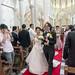 Joyce & Douglas Wedding Ceremony