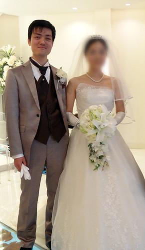 20130318_結婚式_065(cut)