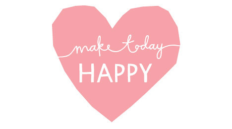 make_today_happy1