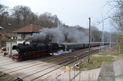 52 1360 in Blankenheim