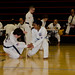 Fri, 04/12/2013 - 20:04 - From the Spring 2013 Dan Test in Beaver Falls, PA.  Photos are courtesy of Ms. Kelly Burke and Mrs. Leslie Niedzielski, Columbus Tang Soo Do Academy