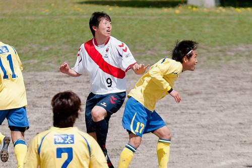 2013.04.21 全社&天皇杯予選3回戦 vs名古屋クラブ-8786