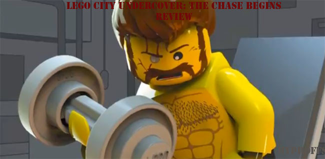 Lego-City-Undercover-The-Chase-Begins-review
