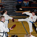 Fri, 04/12/2013 - 19:22 - From the Spring 2013 Dan Test in Beaver Falls, PA.  Photos are courtesy of Ms. Kelly Burke and Mrs. Leslie Niedzielski, Columbus Tang Soo Do Academy