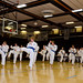 Fri, 04/12/2013 - 19:35 - From the Spring 2013 Dan Test in Beaver Falls, PA.  Photos are courtesy of Ms. Kelly Burke and Mrs. Leslie Niedzielski, Columbus Tang Soo Do Academy