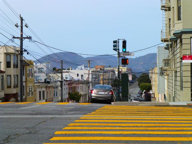 richmond district san francisco Flickr