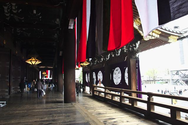 0961 - Higashi Hongan-ji