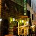 Small photo of Rome Trattoria in Neon
