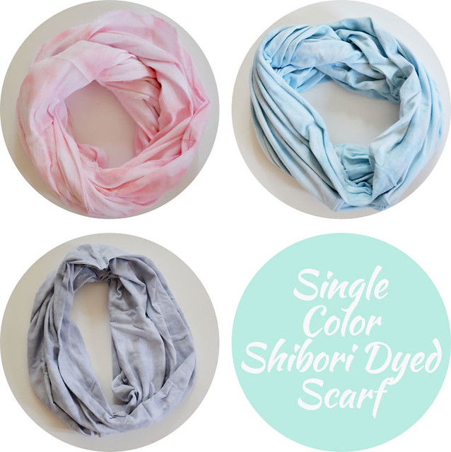 single-colored-scarves