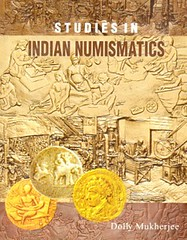 Studies in Indian Numismatics
