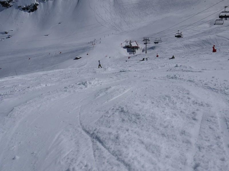Fontaine Froide (Val d'Isère) 8684786674_71d55c895f_c