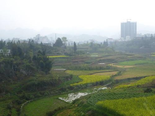 Chongqing13-Zunyi-Chongqing-bus (4)